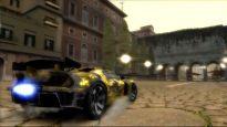 Burnout: Revenge  Archiv - Screenshots - Bild 8