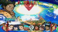Power Stone Collection (PSP)  Archiv - Screenshots - Bild 30