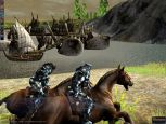 Darkfall  Archiv - Screenshots - Bild 10