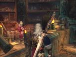Castlevania: Curse of Darkness  Archiv - Screenshots - Bild 10