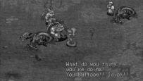 Breath of Fire III (PSP)  Archiv - Screenshots - Bild 24