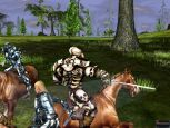 Darkfall  Archiv - Screenshots - Bild 6