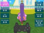 We Love Katamari  Archiv - Screenshots - Bild 2