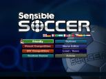 Sensible Soccer 2006  Archiv - Screenshots - Bild 19