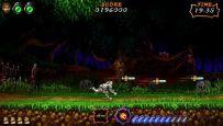 Ultimate Ghosts 'n Goblins (PSP)  Archiv - Screenshots - Bild 13