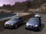 Evolution GT  Archiv - Screenshots - Bild 25