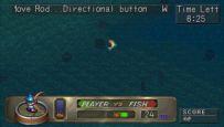 Breath of Fire III (PSP)  Archiv - Screenshots - Bild 8