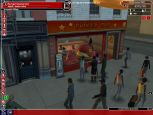 Tycoon City: New York  Archiv - Screenshots - Bild 63