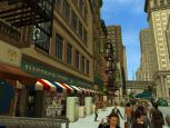 Tycoon City: New York  Archiv - Screenshots - Bild 16