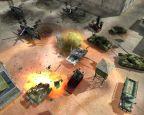 War on Terror  Archiv - Screenshots - Bild 43
