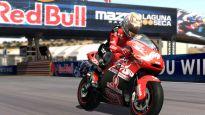 MotoGP '06  Archiv - Screenshots - Bild 23