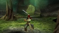 Pirates of the Caribbean: Dead Man's Chest (PSP)  Archiv - Screenshots - Bild 6