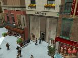 Tycoon City: New York  Archiv - Screenshots - Bild 36
