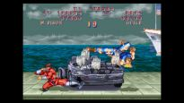 Street Fighter 2: Hyper Fighting  Archiv - Screenshots - Bild 4