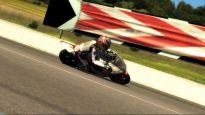 MotoGP '06  Archiv - Screenshots - Bild 15