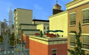 Tycoon City: New York  Archiv - Screenshots - Bild 18