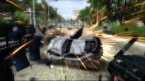 Burnout: Revenge  Archiv - Screenshots - Bild 4