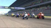 MotoGP '06  Archiv - Screenshots - Bild 13