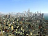 Tycoon City: New York  Archiv - Screenshots - Bild 14
