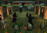 Teenage Mutant Ninja Turtles 3: Mutant Nightmare  Archiv - Screenshots - Bild 7