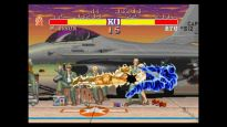 Street Fighter 2: Hyper Fighting  Archiv - Screenshots - Bild 3