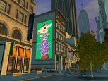 Tycoon City: New York  Archiv - Screenshots - Bild 30
