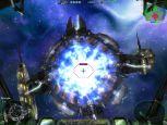 Darkstar One  Archiv - Screenshots - Bild 34