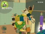 We Love Katamari  Archiv - Screenshots - Bild 4
