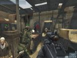 Rainbow Six: Lockdown  Archiv - Screenshots - Bild 15