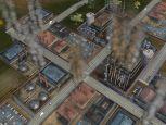 City Life  Archiv - Screenshots - Bild 21