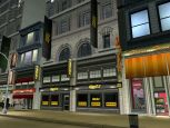 Tycoon City: New York  Archiv - Screenshots - Bild 35