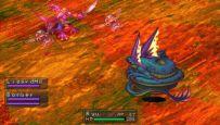 Breath of Fire III (PSP)  Archiv - Screenshots - Bild 20