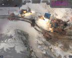 War on Terror  Archiv - Screenshots - Bild 22