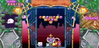 Bust-A-Move Ghost (PSP)  Archiv - Screenshots - Bild 9