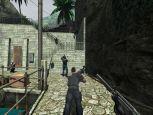 El Matador  Archiv - Screenshots - Bild 149