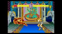 Street Fighter 2: Hyper Fighting  Archiv - Screenshots - Bild 7