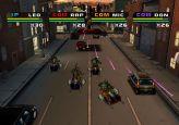 Teenage Mutant Ninja Turtles 3: Mutant Nightmare  Archiv - Screenshots - Bild 4