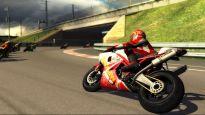 MotoGP '06  Archiv - Screenshots - Bild 19