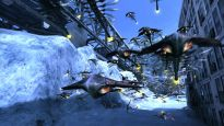 Lost Planet: Extreme Condition  Archiv - Screenshots - Bild 75