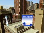 Tycoon City: New York  Archiv - Screenshots - Bild 25