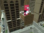 Tycoon City: New York  Archiv - Screenshots - Bild 24