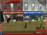 Tycoon City: New York  Archiv - Screenshots - Bild 61