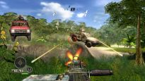 Far Cry Instincts Predator  Archiv - Screenshots - Bild 47