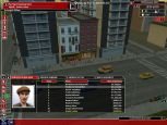 Tycoon City: New York  Archiv - Screenshots - Bild 60