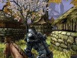 Darkfall  Archiv - Screenshots - Bild 8