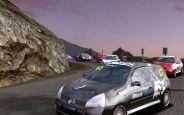 Evolution GT  Archiv - Screenshots - Bild 19