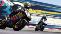 MotoGP '06  Archiv - Screenshots - Bild 22