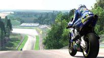 MotoGP '06  Archiv - Screenshots - Bild 21
