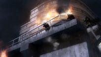 Battlefield 2: Modern Combat  Archiv - Screenshots - Bild 50