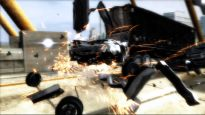 Burnout: Revenge  Archiv - Screenshots - Bild 6